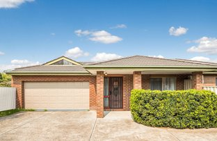 Picture of 2/40 Wilma Avenue, Dandenong VIC 3175