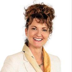 Ana Tulloch, Sales representative