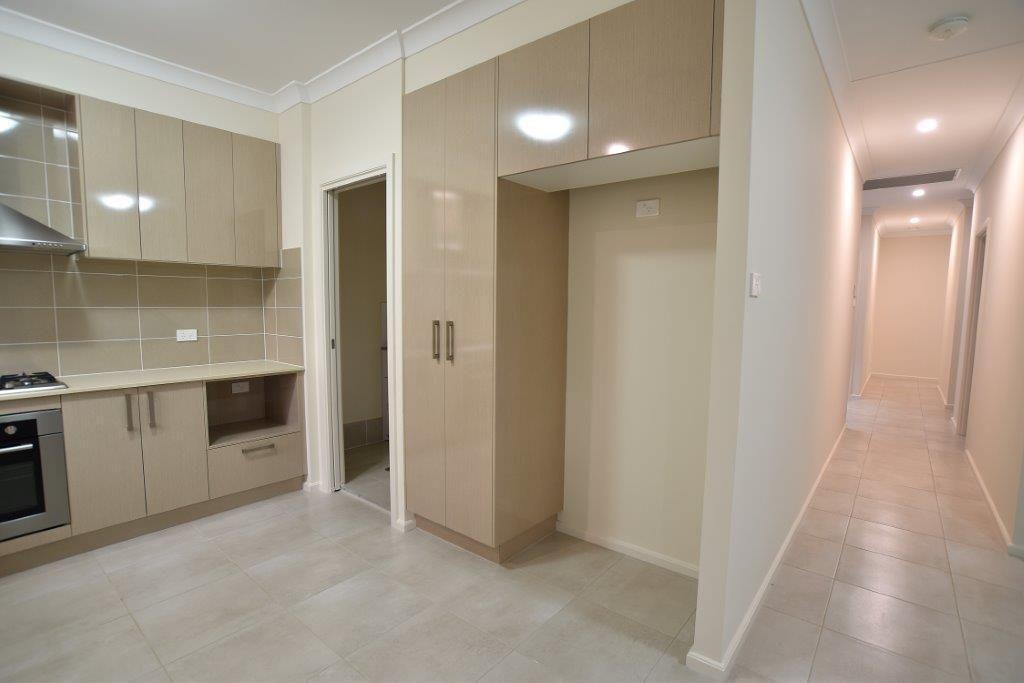 Lot 89 Hydrus Street, Austral NSW 2179, Image 2