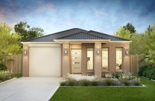 Picture of 2 Mcrae Drive, Dalyston VIC 3992