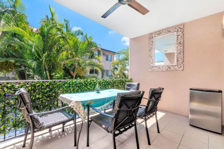 205/4 Grantala Street, Manoora QLD 4870, Image 0