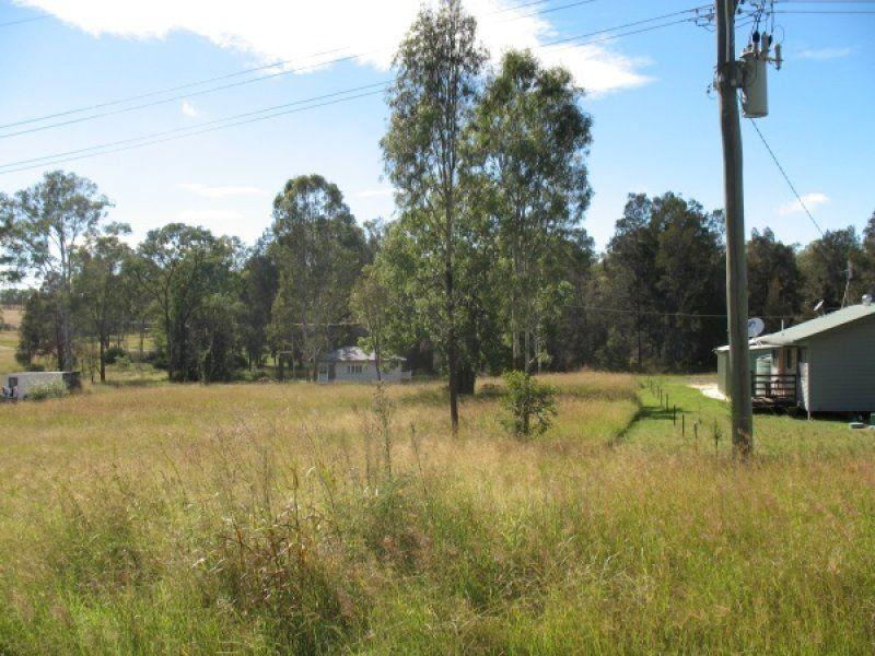 L10 Gayndah Hivesville Road, Hivesville QLD 4612, Image 2