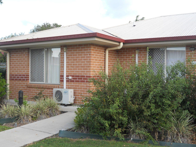 15/126 Board Street, Deagon QLD 4017, Image 0