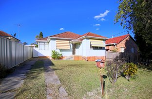 Picture of 247 Hector Street, Sefton NSW 2162