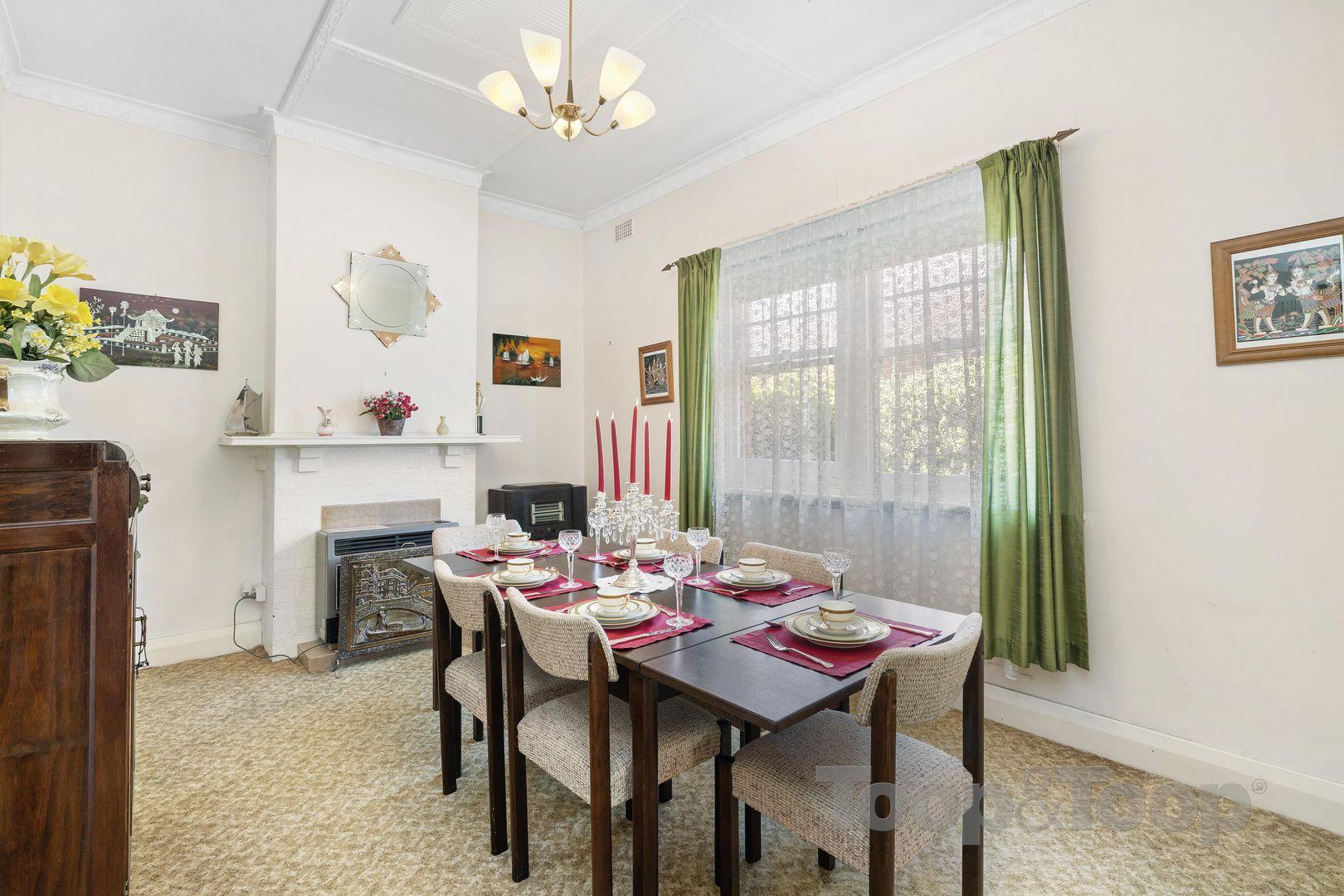 36 Margaret Avenue, West Croydon SA 5008, Image 2