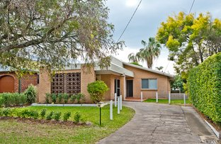 Picture of 30 Bank Street, Margate QLD 4019