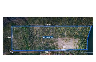Picture of 1 Sirius Road, Voyager Point NSW 2172