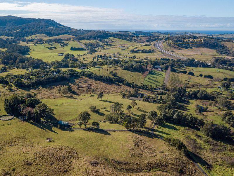 23 Thompsons Road, Gerringong NSW 2534, Image 0