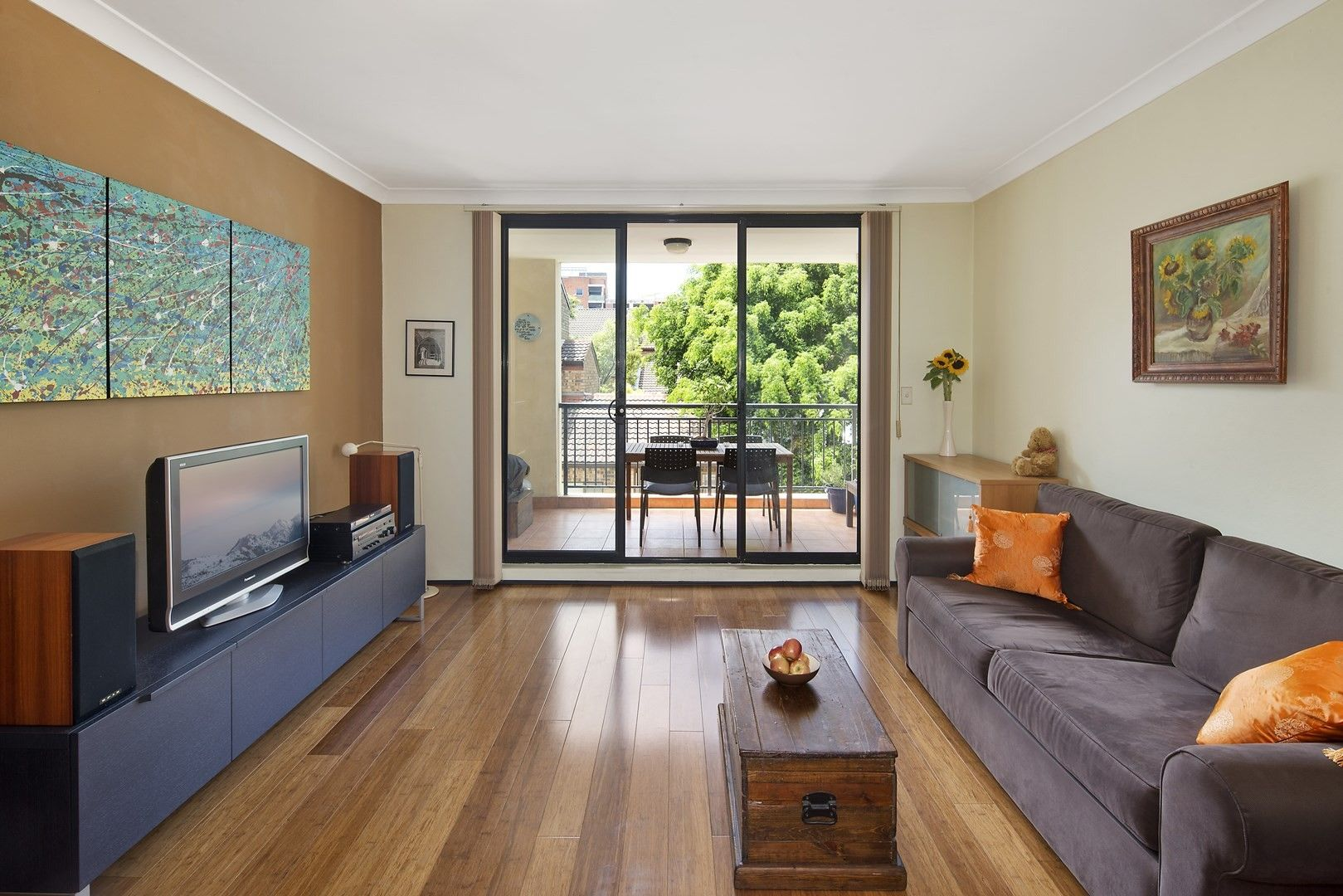 208 chalmers street, Surry Hills NSW 2010, Image 2