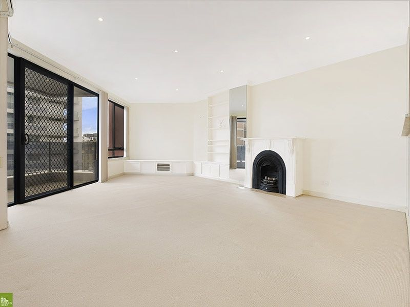 11/106-110 Corrimal Street, Wollongong NSW 2500, Image 2