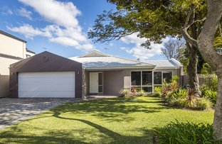 Picture of 23A Ullapool Road, Applecross WA 6153