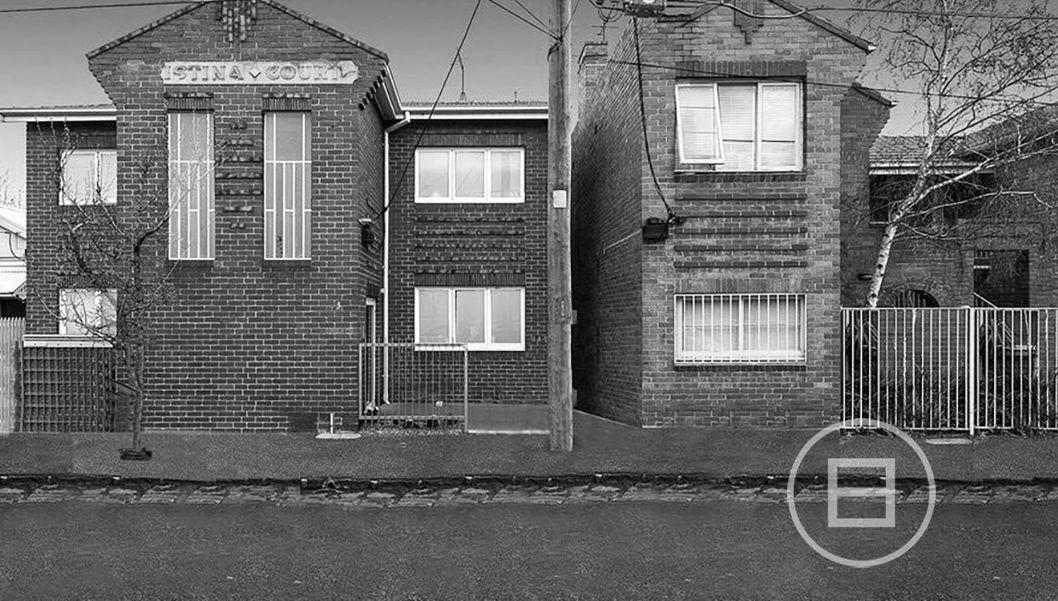 3/3 Cyril Street, Elwood VIC 3184, Image 0