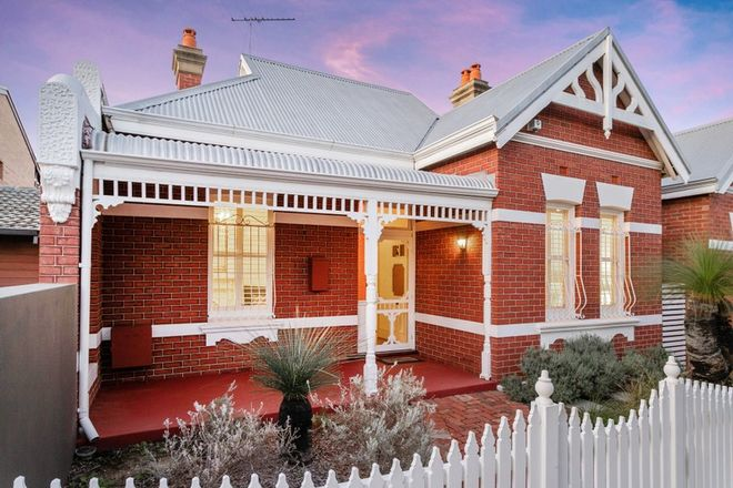 Picture of 150 Tower Street, WEST LEEDERVILLE WA 6007