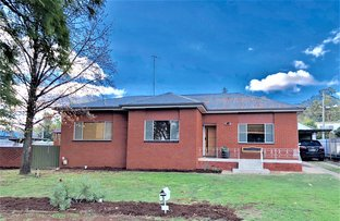 Picture of 3 Gordon Avenue, Griffith NSW 2680