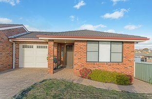 2 Mahogany Court, Orange NSW 2800