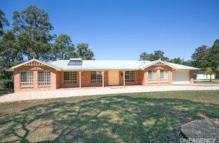 33 Mulbury Place, Euroka NSW 2440