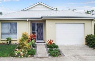 Picture of 5/74 Cotterill Avenue, Bongaree QLD 4507