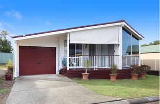 Picture of 65/3 Lincoln Road, Port Macquarie NSW 2444