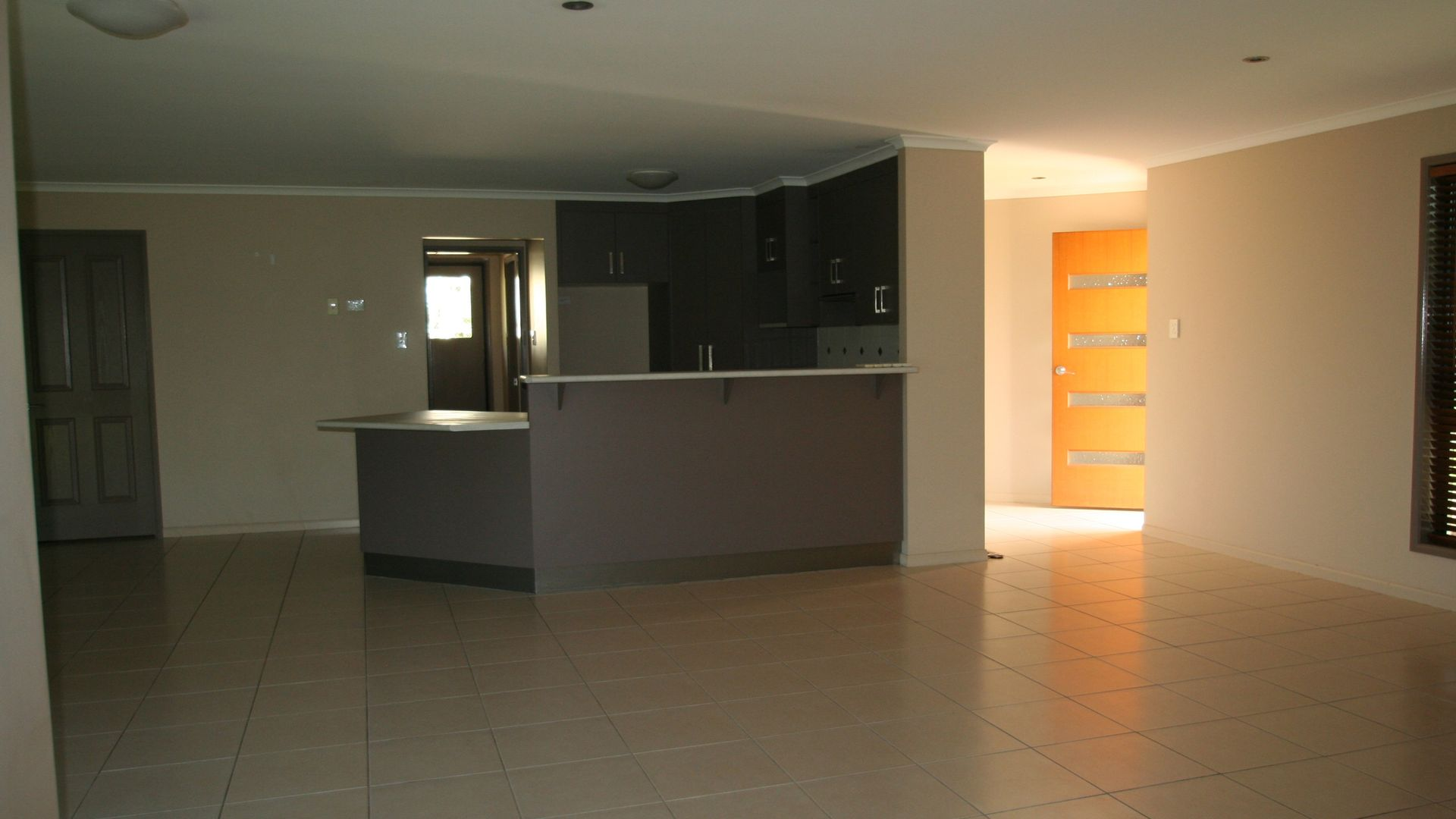 8 Coldstream Street, Emerald QLD 4720, Image 1