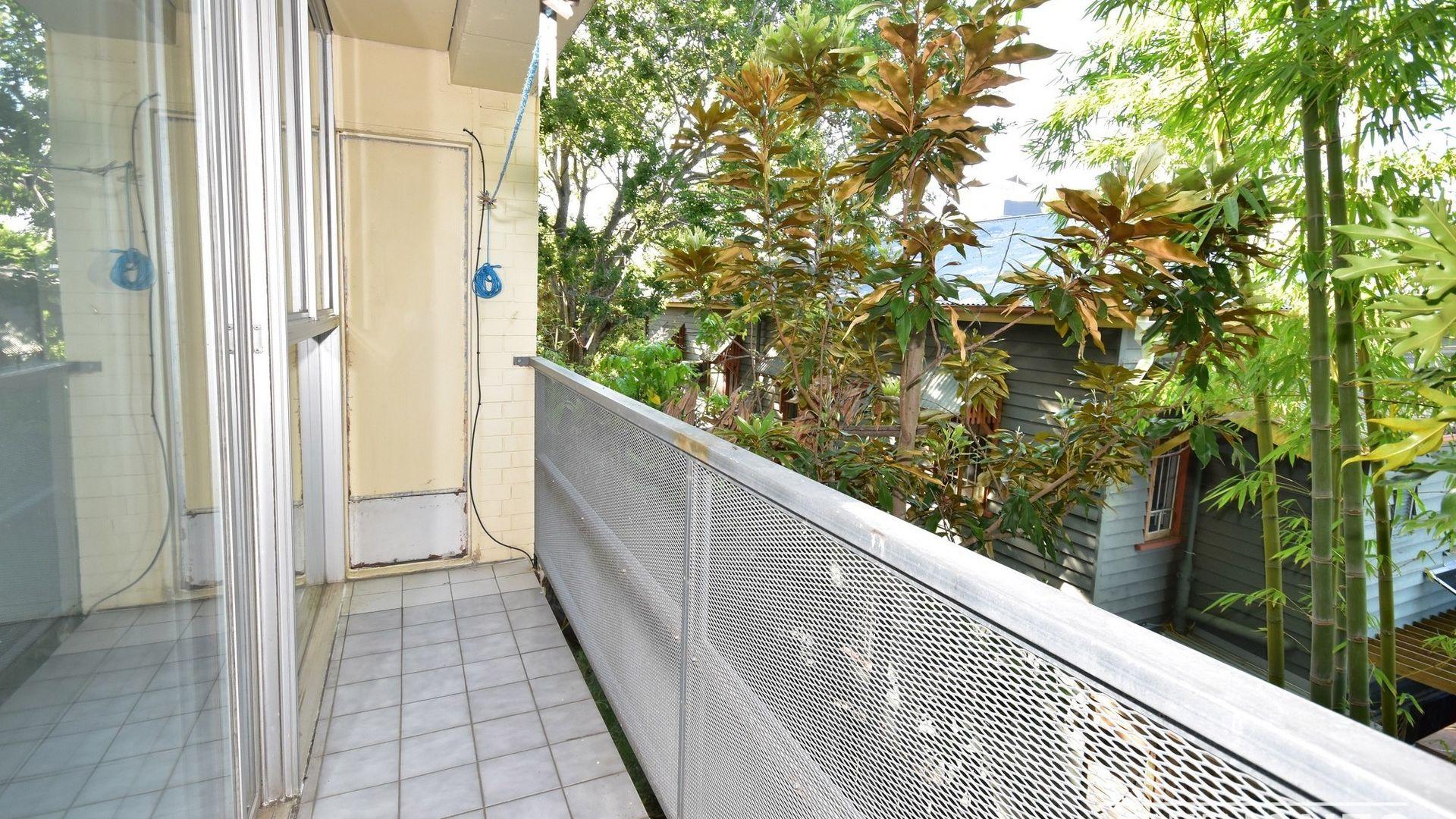 2/370 Montague Road, West End QLD 4101, Image 1