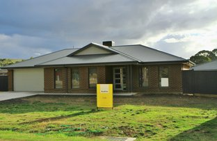 Picture of Lot 2 Boomerang Close, Heathcote VIC 3523