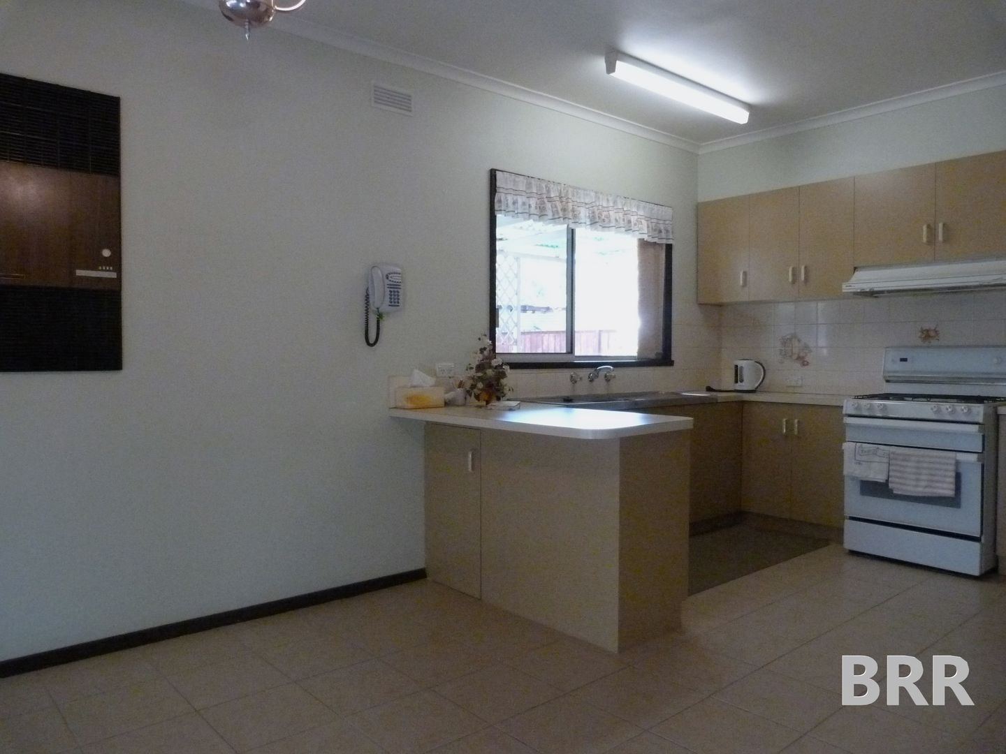 48 Monds Ave, Benalla VIC 3672, Image 2