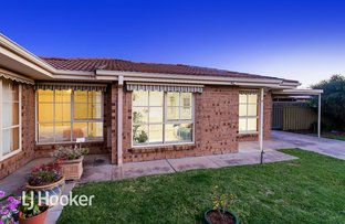Picture of 13/72-76 Booth Avenue, Morphett Vale SA 5162
