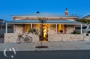 Picture of 8 Wesley Street, South Fremantle WA 6162