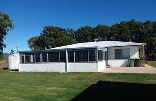 Picture of 759 Munbura Road, Munbura QLD 4740