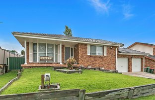 8 Roper Road, Albion Park NSW 2527