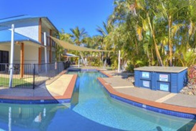Picture of 41/2 Beaches Village Circuit, AGNES WATER QLD 4677
