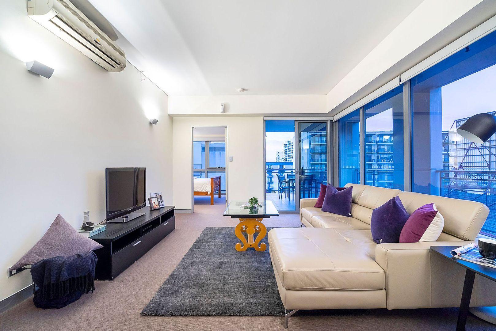 19/148 Adelaide Terrace, East Perth WA 6004, Image 0