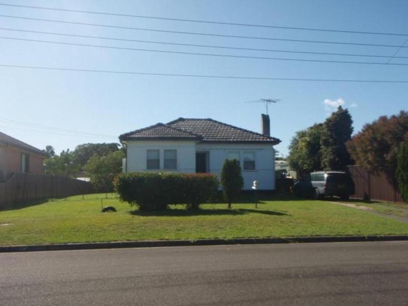 7 Hunt Street, Schofields NSW 2762, Image 0