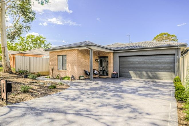 Picture of 1 Beilby Place, KAMBAH ACT 2902