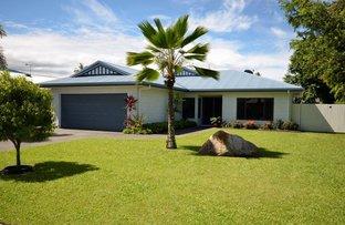 Picture of 18 Riflebird Crescent, Mossman QLD 4873