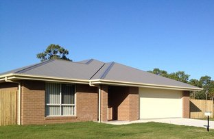 Picture of 102 Malvern Drive, Moore Park Beach QLD 4670