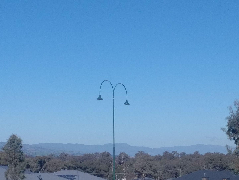 2 Marylebone Street, Springdale Heights NSW 2641, Image 1