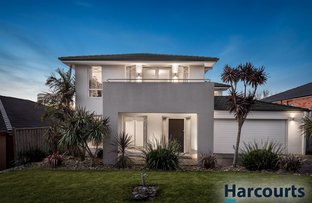 Picture of 4 Glasshouse Court, Berwick VIC 3806