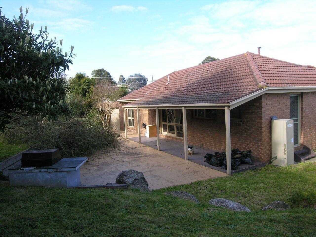 9 Vista Drive, Chirnside Park VIC 3116, Image 6