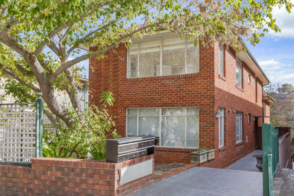 5/544 Willoughby Road, Willoughby NSW 2068, Image 0