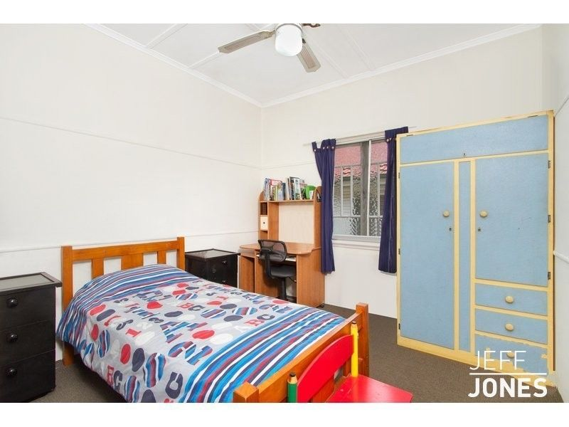 22 Marquis Street, Greenslopes QLD 4120, Image 1