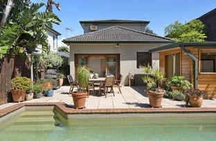 Picture of 10 Niblick Street, North Bondi NSW 2026