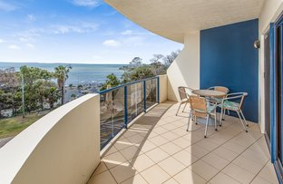 Picture of 12/93 Marine Parade, Redcliffe QLD 4020