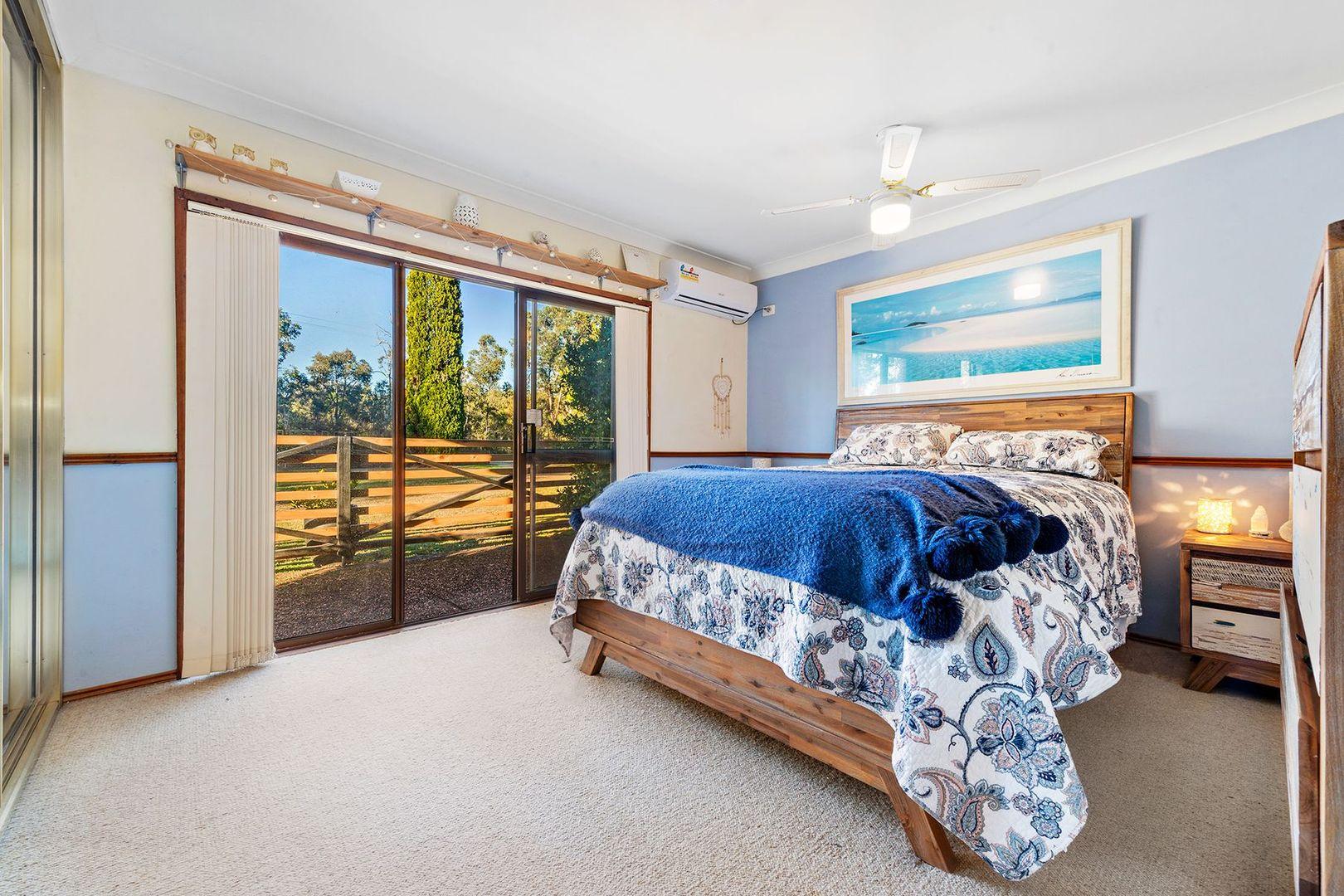 142 Quorrobolong Road, Cessnock NSW 2325, Image 1