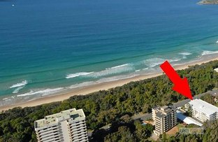 Picture of 17/103-105 Ocean Parade, Coffs Harbour NSW 2450