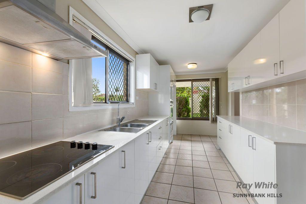318 Gowan Rd, Sunnybank Hills QLD 4109, Image 1