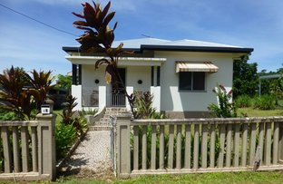 Picture of 11 Thurles Street , Tully QLD 4854