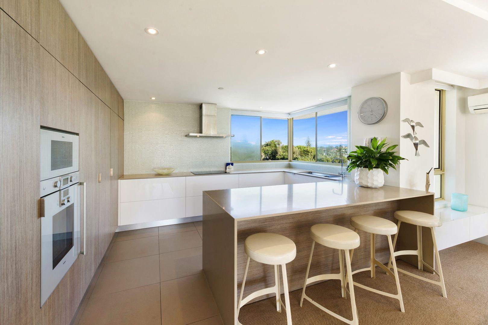 1 Serisier Avenue, Main Beach QLD 4217, Image 1