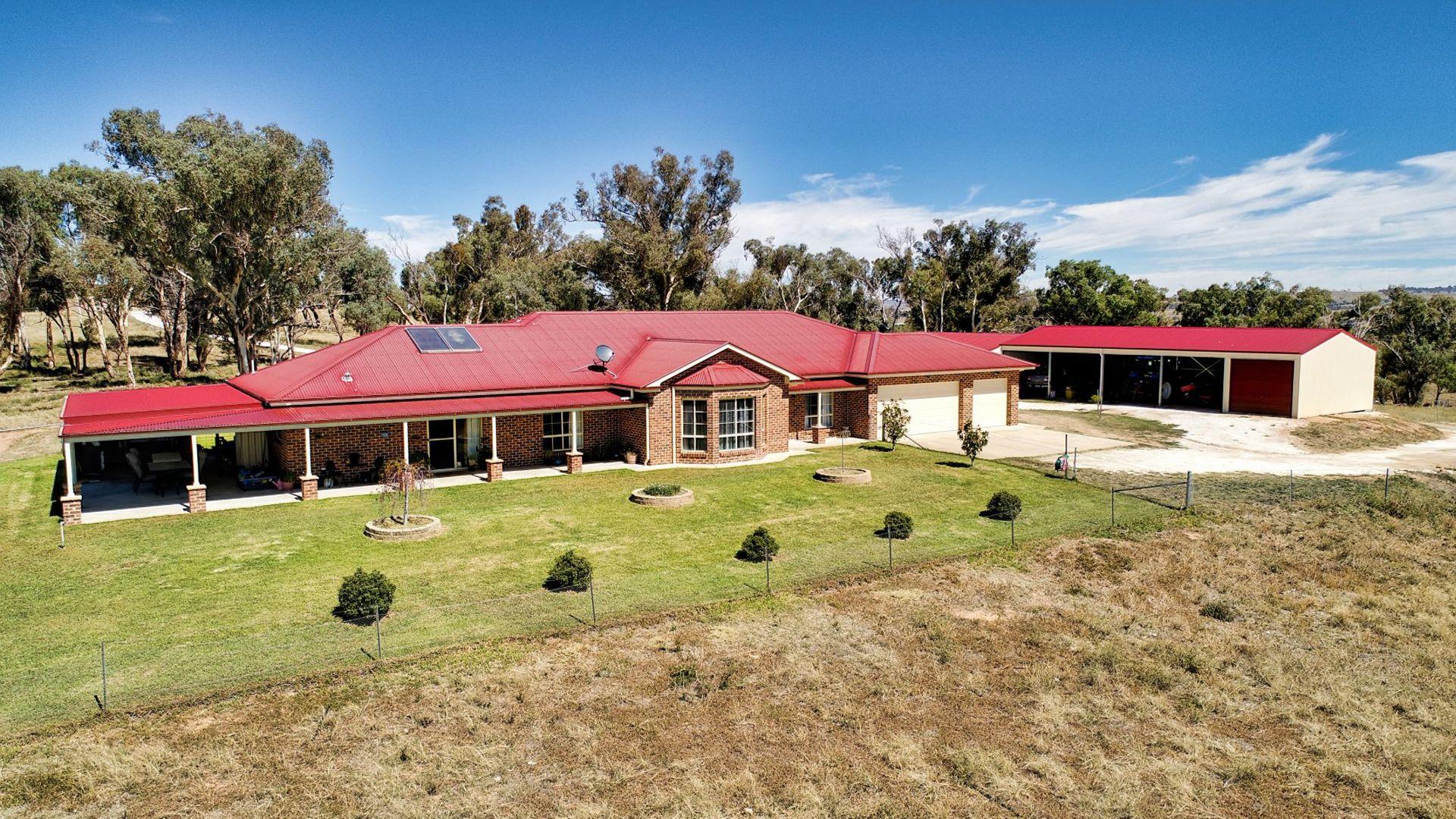 133 O'Regans Road, Perthville NSW 2795, Image 0