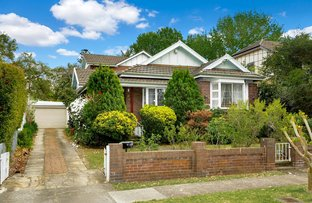 5 Florence Street, Strathfield NSW 2135